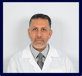د/محمد عبدالمعطي
