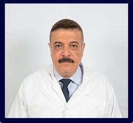 د / عمرو الجمال