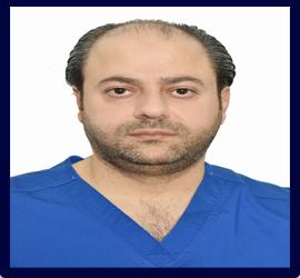 د/ عبده غندور